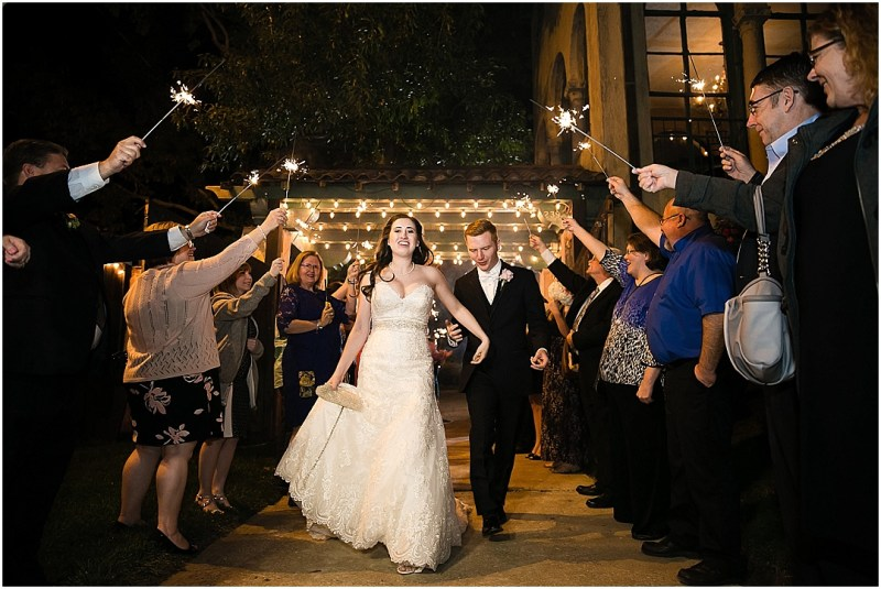 Dresser Mansion Wedding Tulsa Oklahoma Picturesque Photos by Amanda_0071
