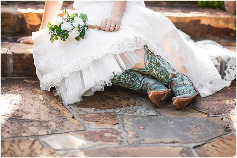 Philbrook Museum of Art Wedding Bridal Picturesque Photos by Amanda_0003