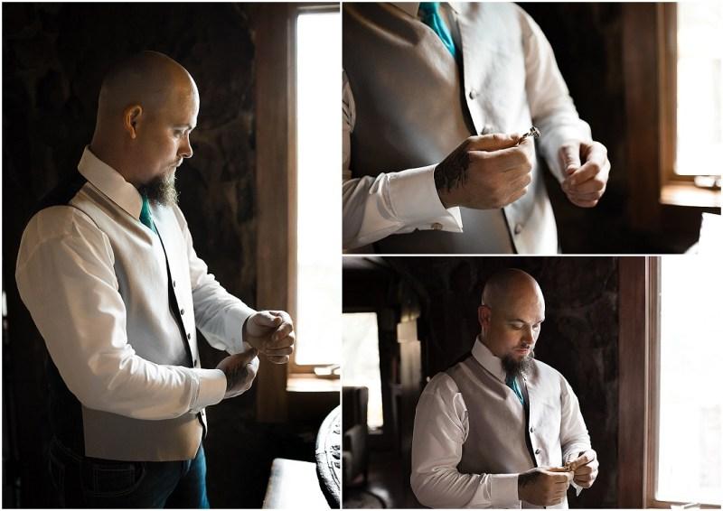 Silo Event Center Wedding Tulsa Oklahoma Picturesque_0015