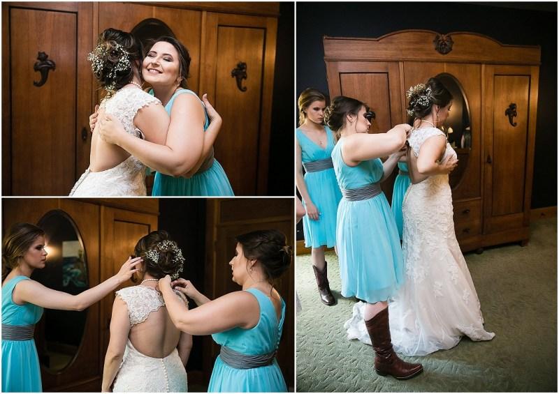 Silo Event Center Wedding Tulsa Oklahoma Picturesque_0021