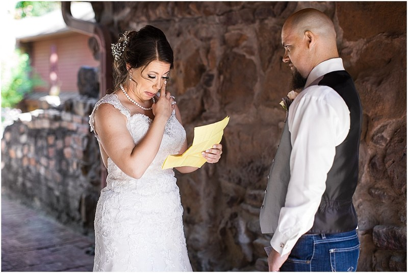 Silo Event Center Wedding Tulsa Oklahoma Picturesque_0024