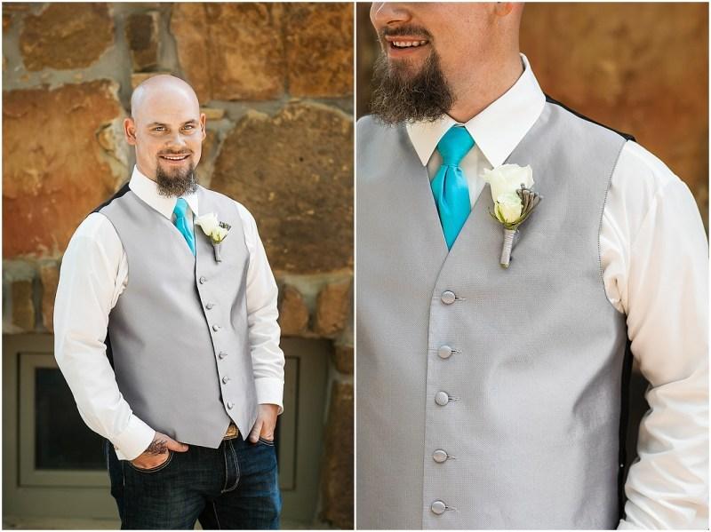Silo Event Center Wedding Tulsa Oklahoma Picturesque_0028