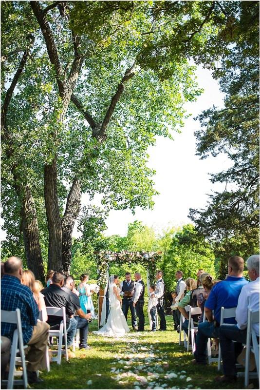 Silo Event Center Wedding Tulsa Oklahoma Picturesque_0039