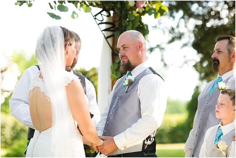 Silo Event Center Wedding Tulsa Oklahoma Picturesque_0041