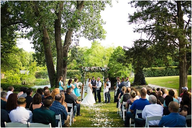 Silo Event Center Wedding Tulsa Oklahoma Picturesque_0042
