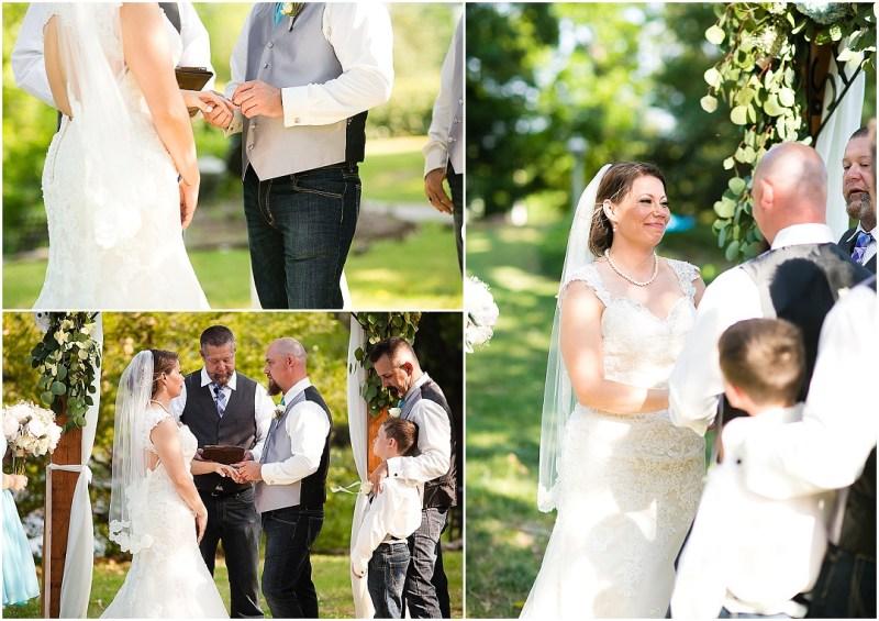 Silo Event Center Wedding Tulsa Oklahoma Picturesque_0044