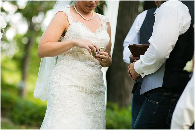 Silo Event Center Wedding Tulsa Oklahoma Picturesque_0045