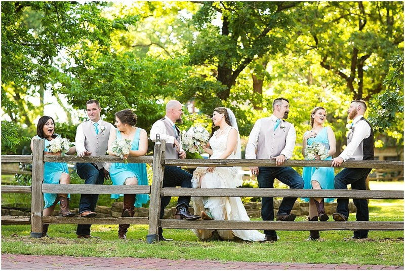 Silo Event Center Wedding Tulsa Oklahoma Picturesque_0052