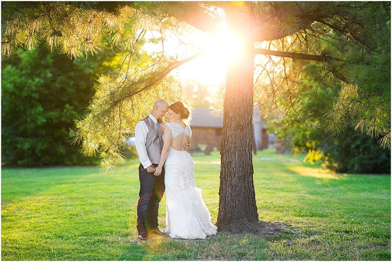 Silo Event Center Wedding Tulsa Oklahoma Picturesque_0060