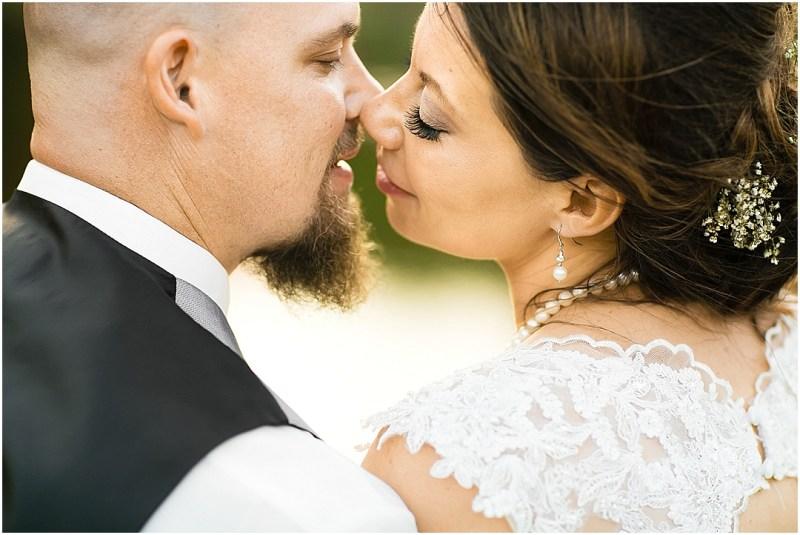 Silo Event Center Wedding Tulsa Oklahoma Picturesque_0065