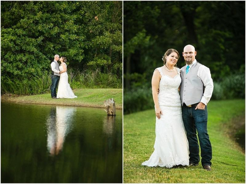 Silo Event Center Wedding Tulsa Oklahoma Picturesque_0066