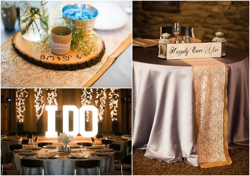Silo Event Center Wedding Tulsa Oklahoma Picturesque_0071