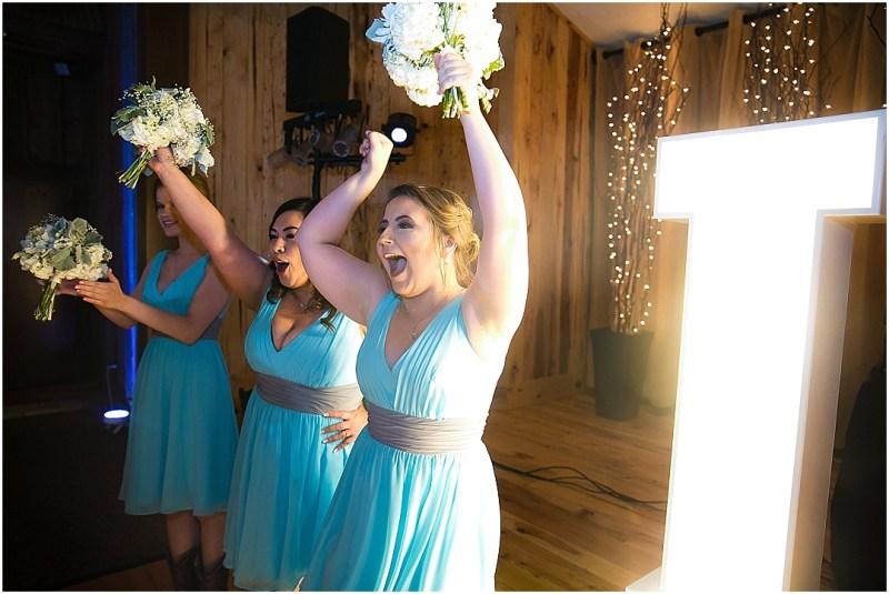 Silo Event Center Wedding Tulsa Oklahoma Picturesque_0075