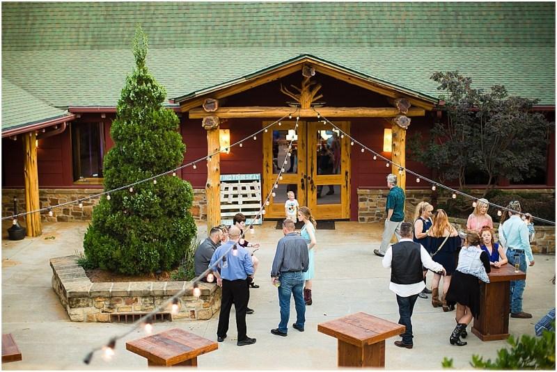 Silo Event Center Wedding Tulsa Oklahoma Picturesque_0077