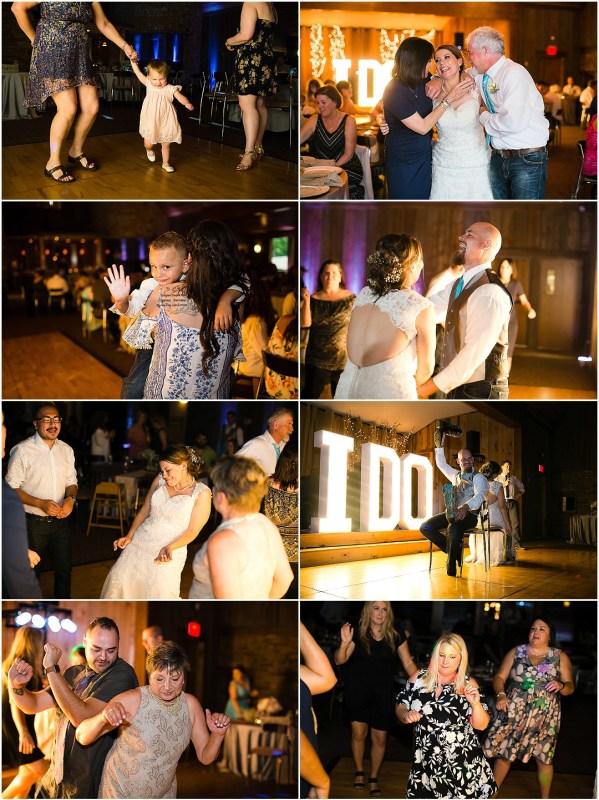 Silo Event Center Wedding Tulsa Oklahoma Picturesque_0084