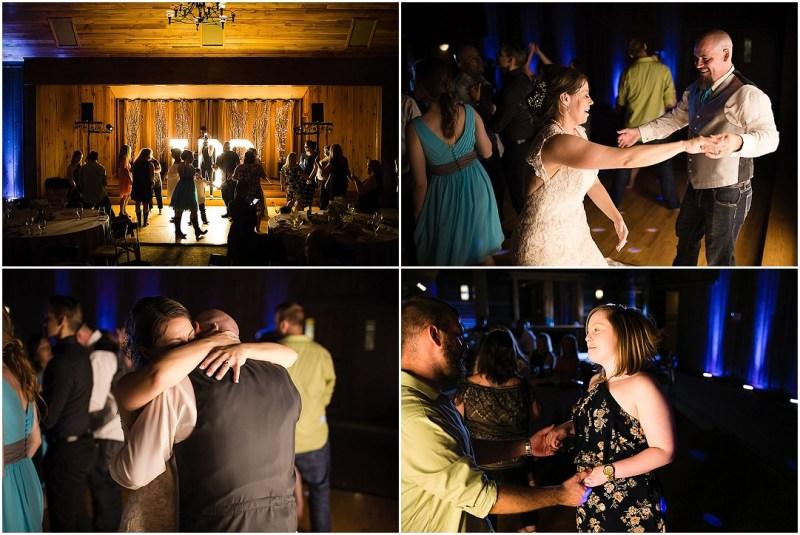 Silo Event Center Wedding Tulsa Oklahoma Picturesque_0085
