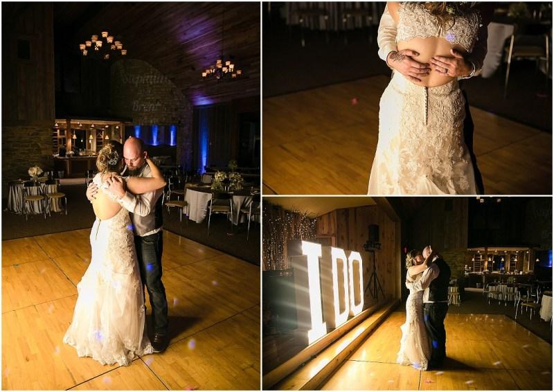 Silo Event Center Wedding Tulsa Oklahoma Picturesque_0086