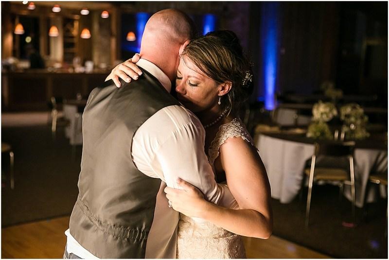 Silo Event Center Wedding Tulsa Oklahoma Picturesque_0087