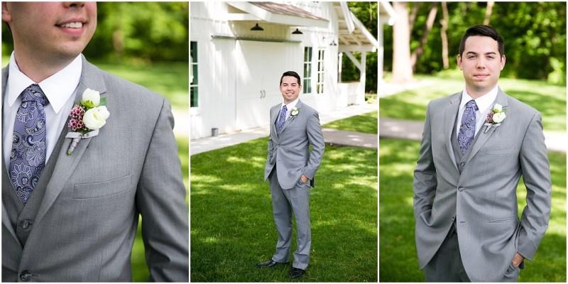 Spain Ranch Wedding Tulsa Oklahoma Picturesque_0032