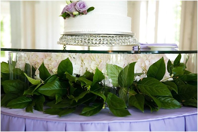 Spain Ranch Wedding Tulsa Oklahoma Picturesque_0038