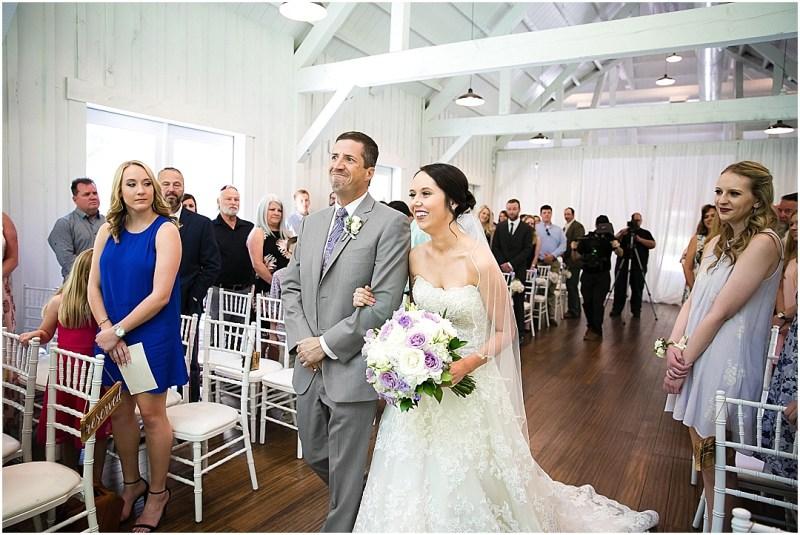 Spain Ranch Wedding Tulsa Oklahoma Picturesque_0041