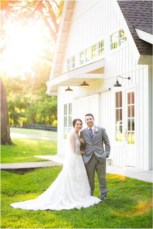Spain Ranch Wedding Tulsa Oklahoma Picturesque_0061
