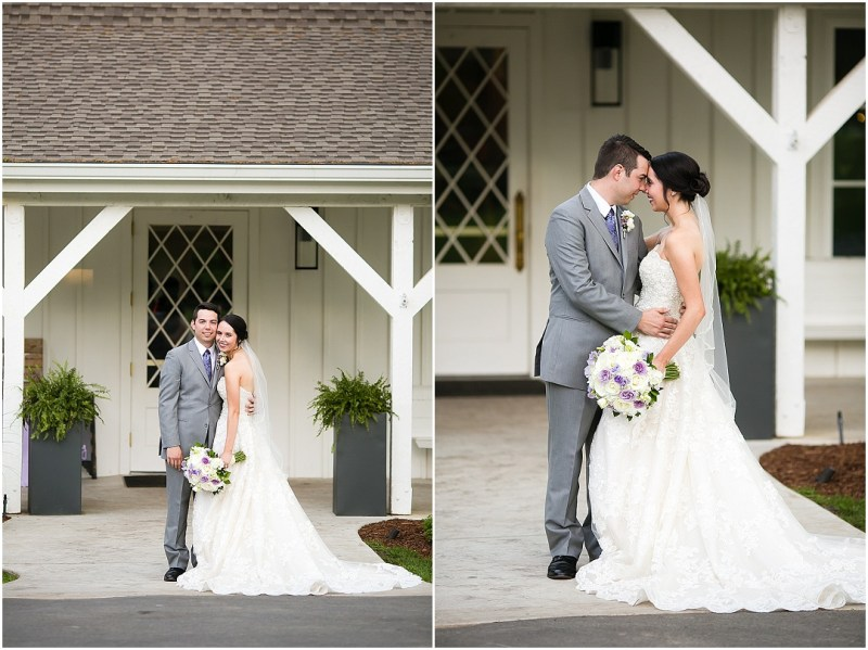 Spain Ranch Wedding Tulsa Oklahoma Picturesque_0066