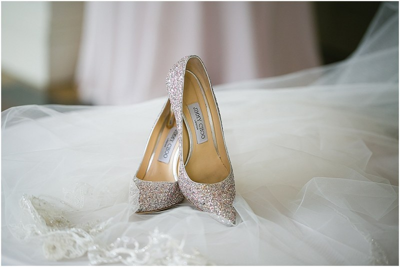 Asubry United Methodist Church Wedding The Mayo Hotel Reception Tulsa Oklahoma Picturesque_0003