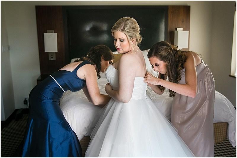 Asubry United Methodist Church Wedding The Mayo Hotel Reception Tulsa Oklahoma Picturesque_0020