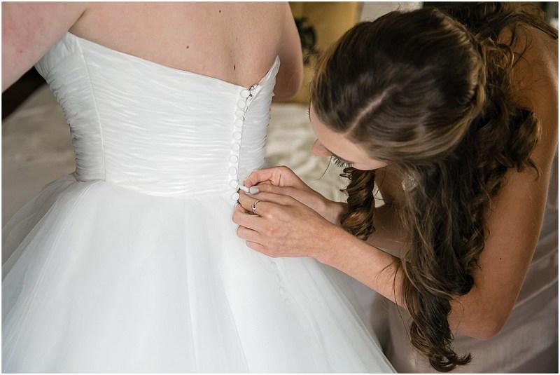 Asubry United Methodist Church Wedding The Mayo Hotel Reception Tulsa Oklahoma Picturesque_0021