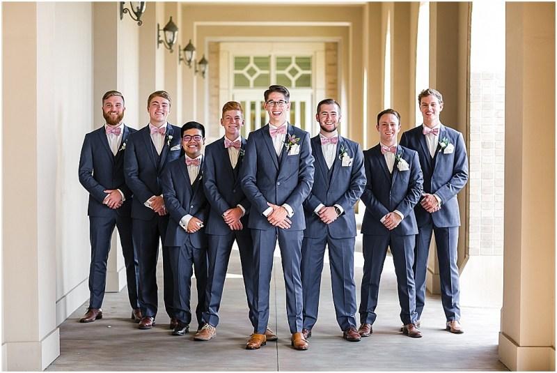 Asubry United Methodist Church Wedding The Mayo Hotel Reception Tulsa Oklahoma Picturesque_0034