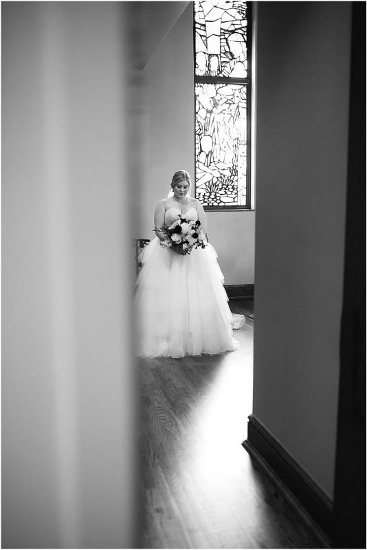 Asubry United Methodist Church Wedding The Mayo Hotel Reception Tulsa Oklahoma Picturesque_0036
