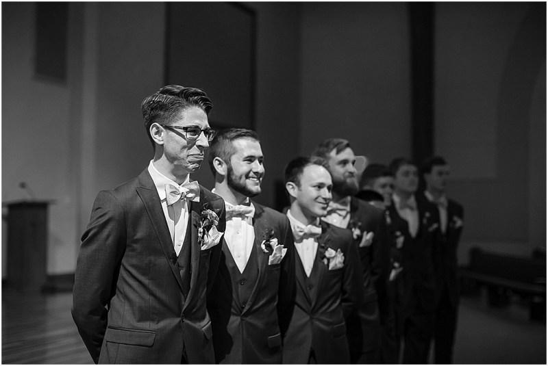 Asubry United Methodist Church Wedding The Mayo Hotel Reception Tulsa Oklahoma Picturesque_0041
