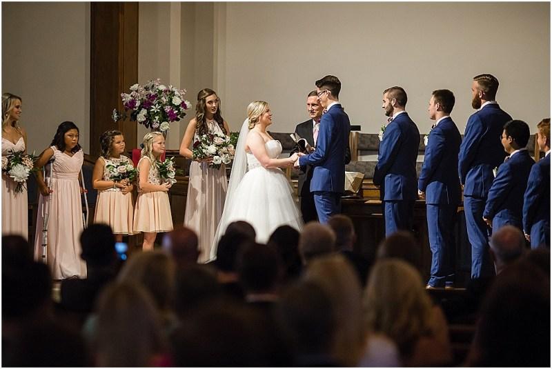 Asubry United Methodist Church Wedding The Mayo Hotel Reception Tulsa Oklahoma Picturesque_0046