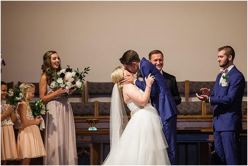 Asubry United Methodist Church Wedding The Mayo Hotel Reception Tulsa Oklahoma Picturesque_0051