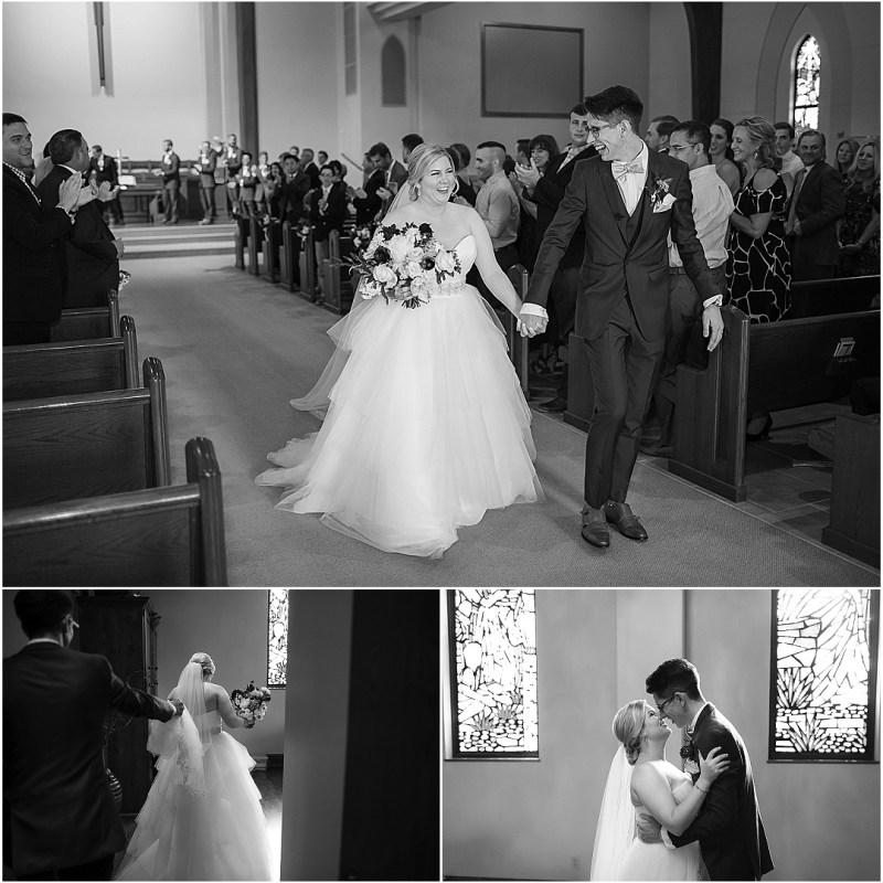 Asubry United Methodist Church Wedding The Mayo Hotel Reception Tulsa Oklahoma Picturesque_0054