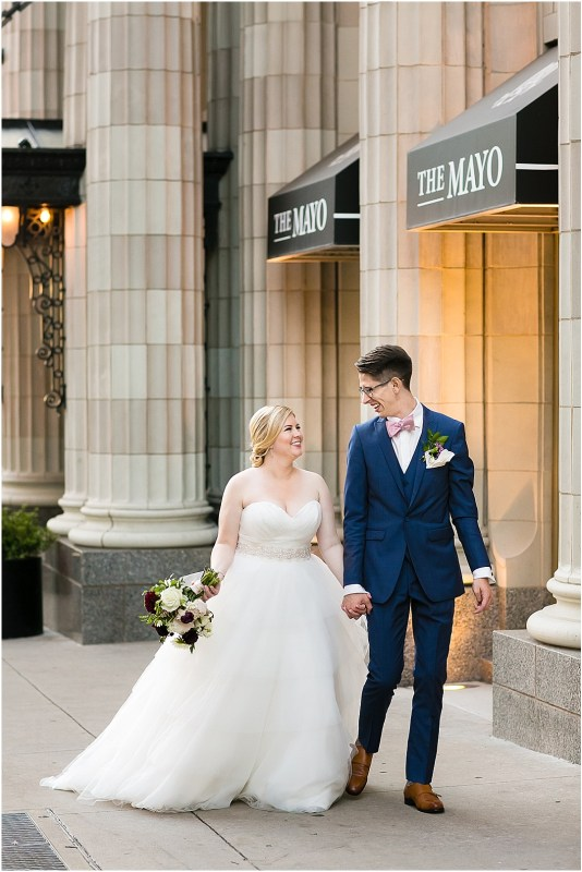 Asubry United Methodist Church Wedding The Mayo Hotel Reception Tulsa Oklahoma Picturesque_0061