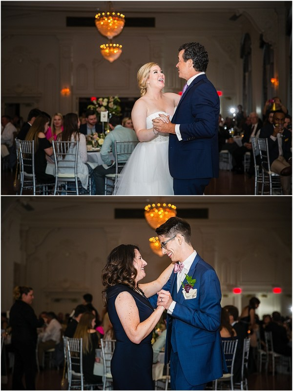Asubry United Methodist Church Wedding The Mayo Hotel Reception Tulsa Oklahoma Picturesque_0075
