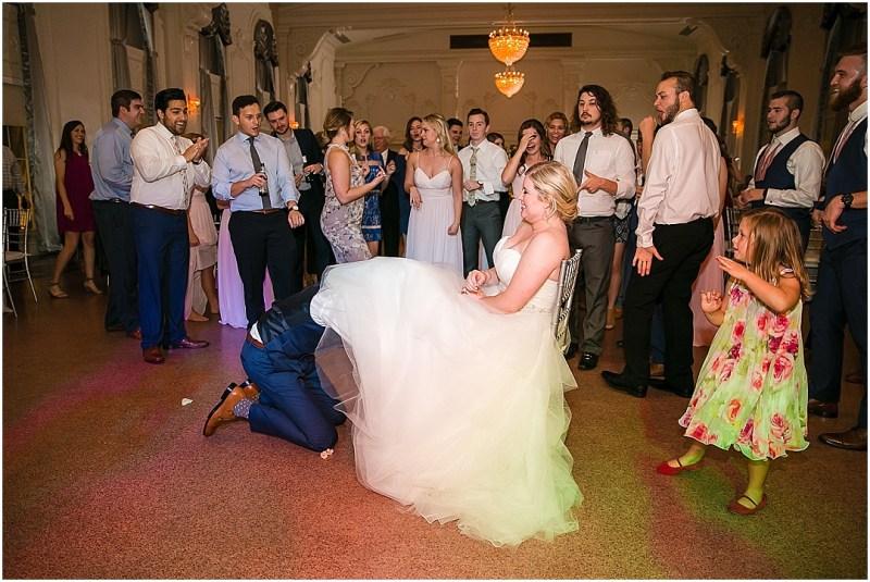 Asubry United Methodist Church Wedding The Mayo Hotel Reception Tulsa Oklahoma Picturesque_0077