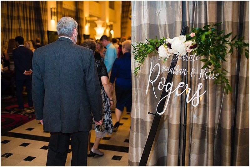Asubry United Methodist Church Wedding The Mayo Hotel Reception Tulsa Oklahoma Picturesque_0085
