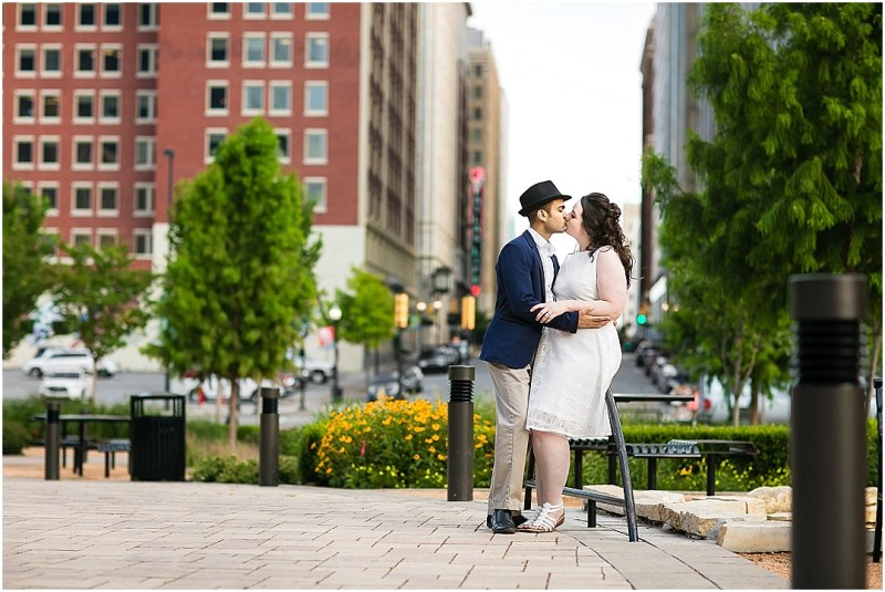 Tulsa Engagement Session Picturesque_0011