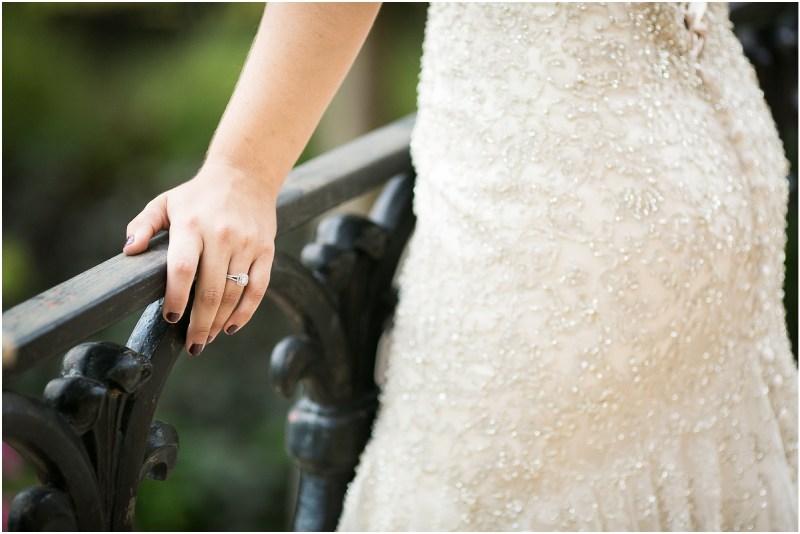 Philbrook Museum of Art Wedding Bridal Picturesque_0004