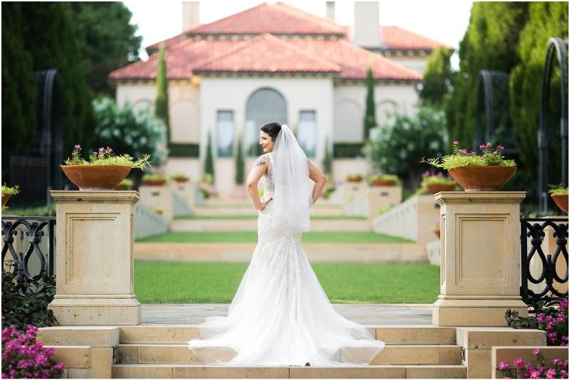 Philbrook Museum of Art Wedding Bridal Picturesque_0009
