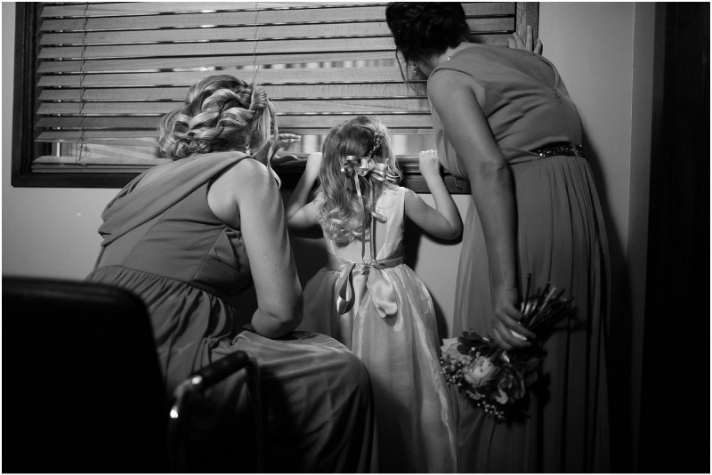Christ the King Wedding The Bond Reception Tulsa Oklahoma Picturesque_0050