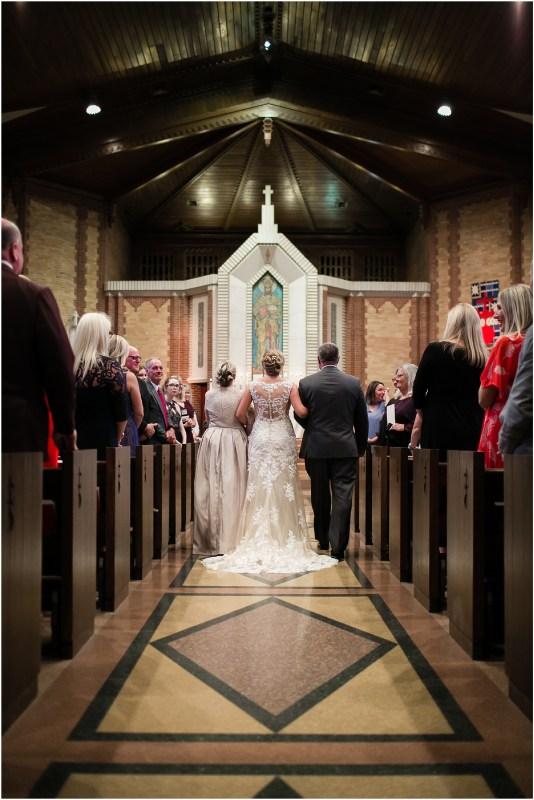 Christ the King Wedding The Bond Reception Tulsa Oklahoma Picturesque_0053