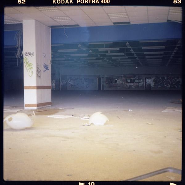 09_einkauszentrum.tiff