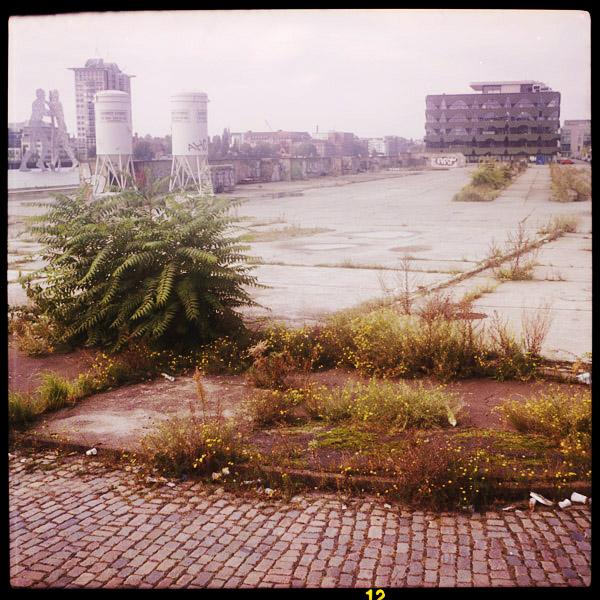 2014_elsenbruecke_wasteland