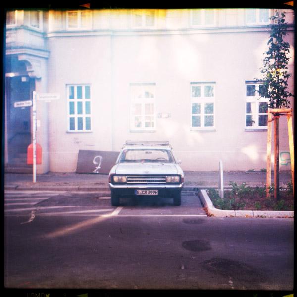 2015_timeless_kreuzberg