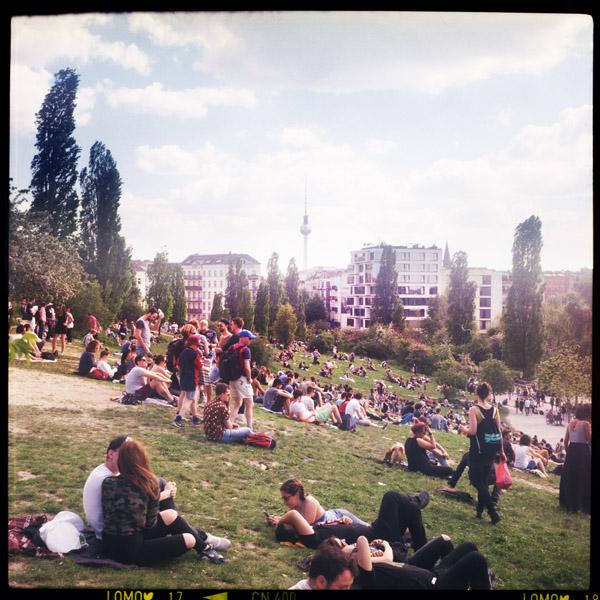 2016_mauerpark