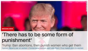 punish-abortion